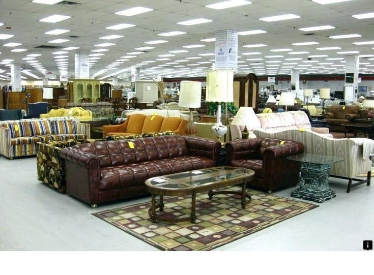 Want To Know More About Computer Desk Just Click On The Link For More Info The Web Presence Is Worth Checking Out Furniture Resale Furniture Chic Furniture