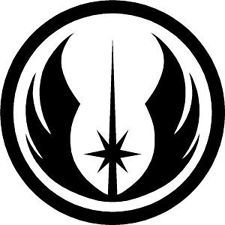 star wars the jedi order