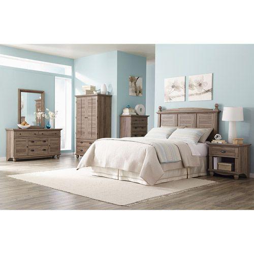 1000+ Ideas About Oak Bedroom Furniture On Pinterest