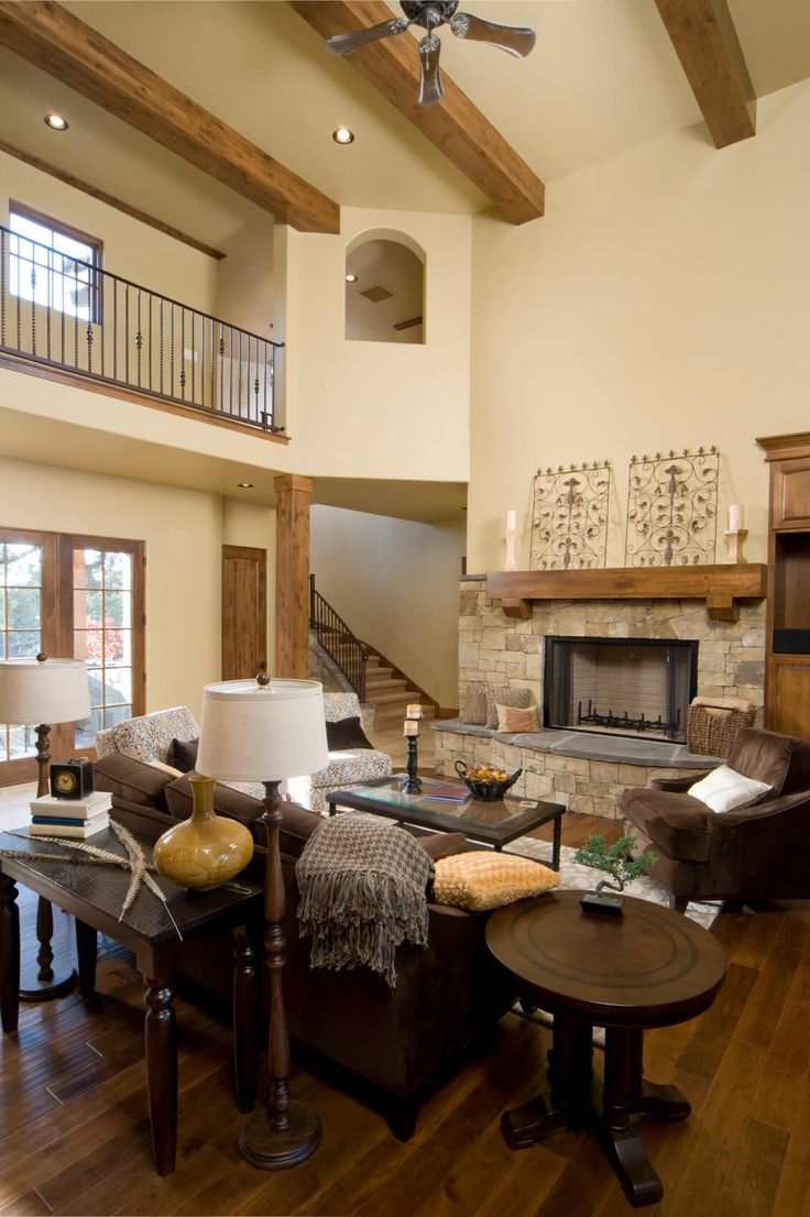 Open Stone Fireplace 8 Best Fireplace Images On Pinterest Fireplace Design Fireplace
