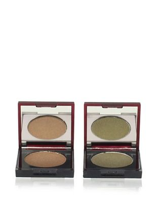 48% OFF Kevyn Aucoin The Essential Eye Shadow Duo, Patina/Bronze