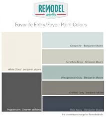 Image result for entryway paint colors