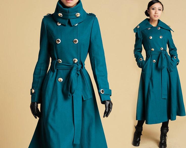 31 best Autumn/Winter Clothes images on Pinterest | Winter clothes ...