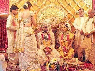 festeggeventi: Il matrimonio: i rituali Indù ... Wedding: the Hindu rituals