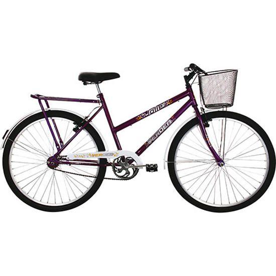 bicicletas baratas cestinha