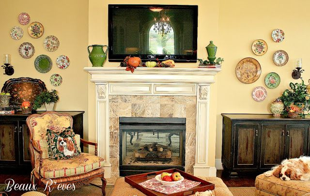Sarah Check Hearth Cabinet: 1000+ Ideas About Kitchen Hearth Room On Pinterest