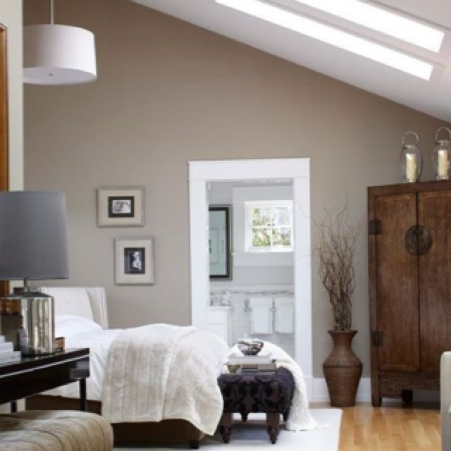 1000 Images About Wall Color Ideas On Pinterest