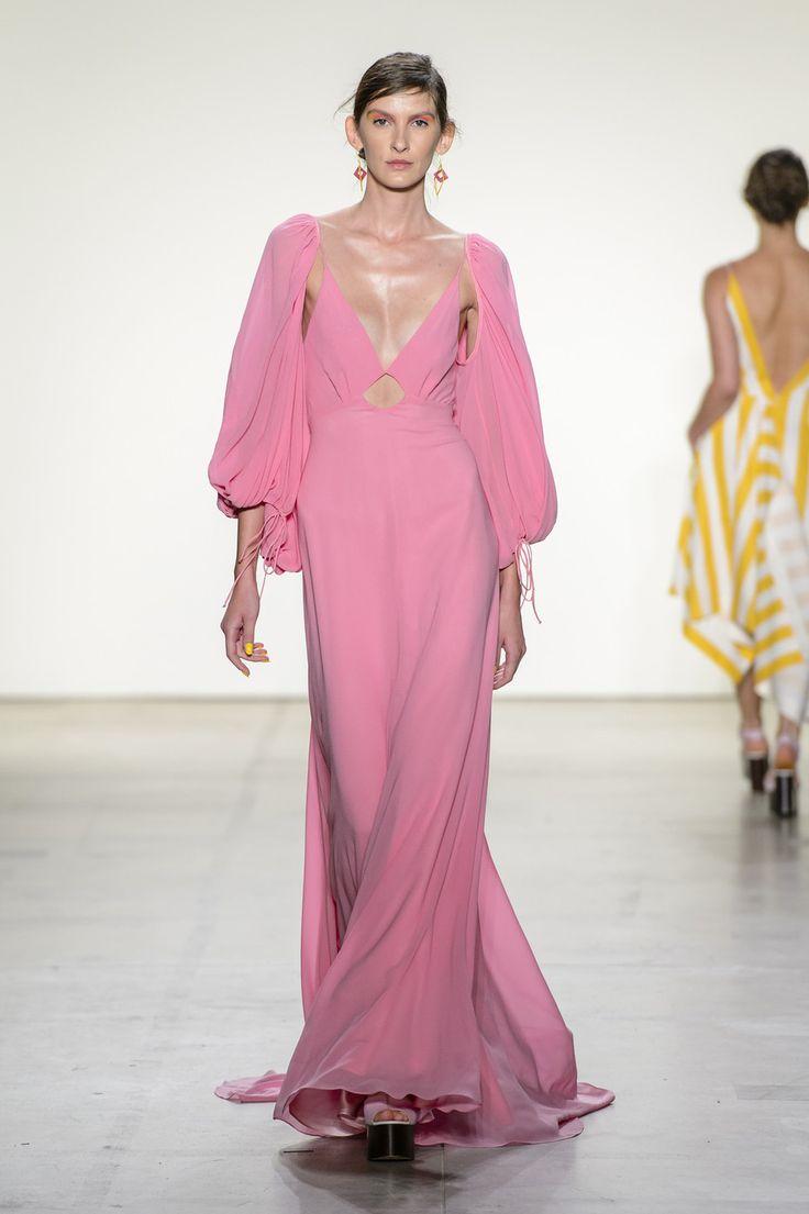 Mejores 718 imágenes de Dresses: Long Night en Pinterest | Alfombras ...