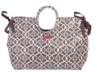 Shop Lou Harvey - Beach Bag : Xavier, R750.00 (http://shoplouharvey.com/beach-bag-xavier/)