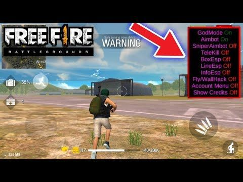 Free Fire Mod Unlimited Money And Diamond   Android hacks, Download hacks,  Tool hacks
