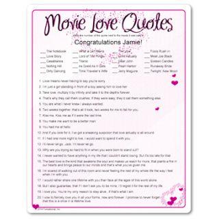 best 25+ valentines day trivia ideas on pinterest | valentines, Ideas