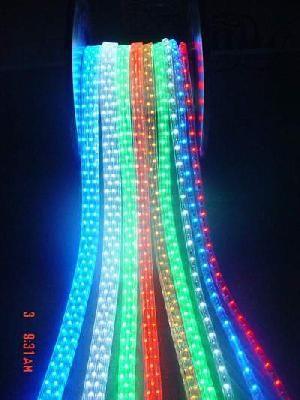 Led Rope Light.