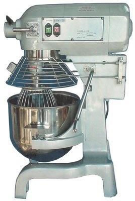 Restaurant Kitchen Appliances 45 best commercial restaurant kitchen equipment images on