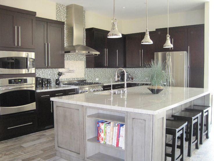 White Kitchen Granite 34 best granite countertops images on pinterest | home, kitchen