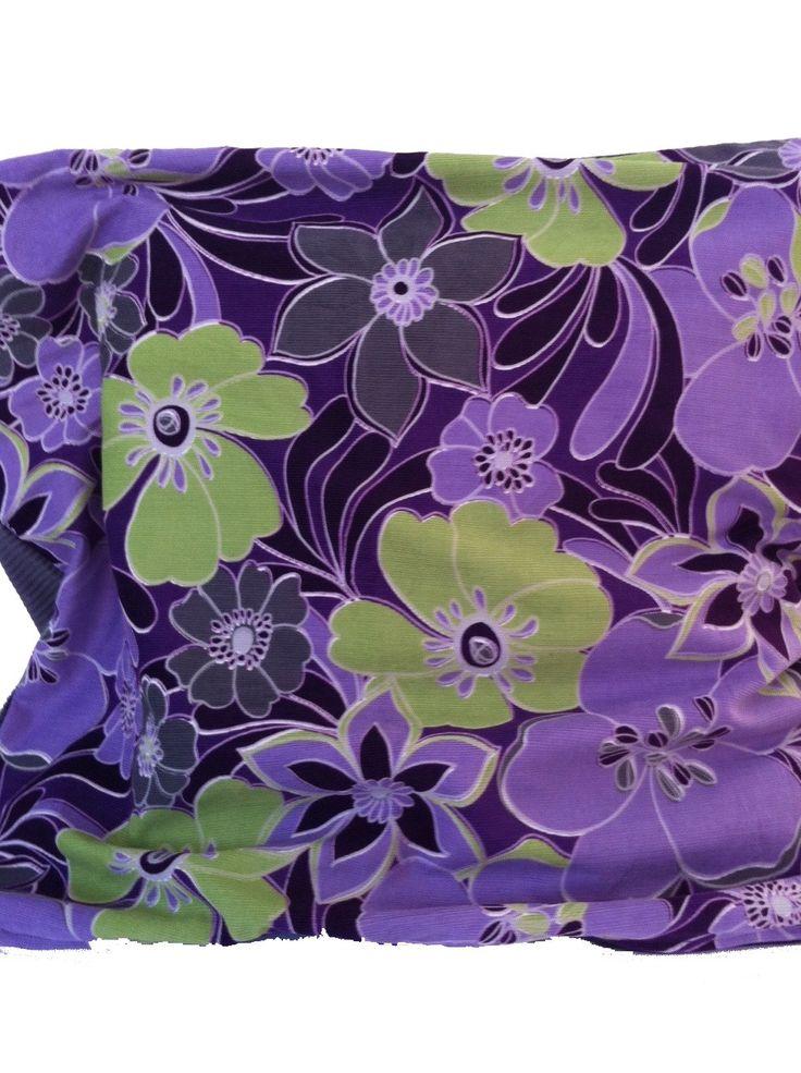 25 beste idee n over paars grijs op pinterest slaapkamer kleuren paars paars grijze - Lounge grijs en paars ...