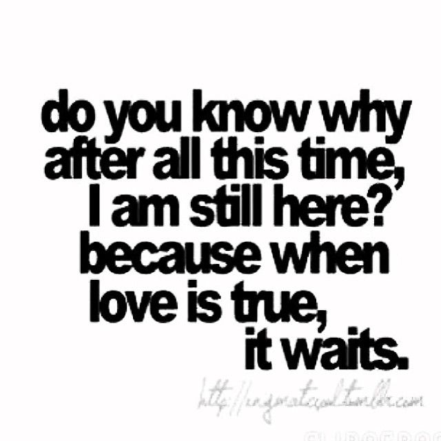 True Love You Quotes: 37 Best Long Distance Relationships Images On Pinterest