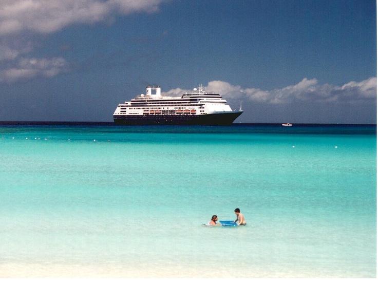 Half Moon Cay, Bahamas.: Bucketlist, Bucket List, Favorite Places, Favorite Vacation, Half Moon Cay, Travel, Half Moons