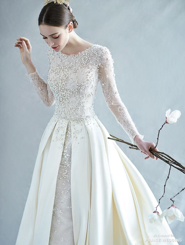 Best Wedding Dresses Ideas On Pinterest Wedding