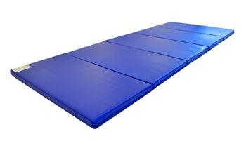 10 ft Advanced Level Gymnastics Mat