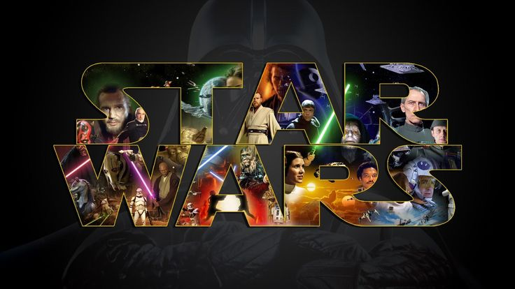 Star Wars- A Galaxy of Real Star Wars Heroes  #Star #Wars is an #American #epic   #Space #Opera . It's a kind of #Film #series created by #George #Lucas and the series were #highest #grossing #movies of the #year .  http://goo.gl/j3U9ik
