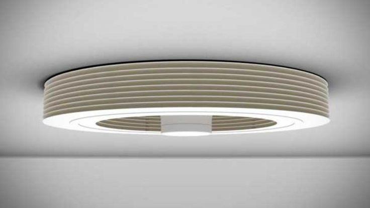 Best 20+ Ceiling fan lights ideas on Pinterest