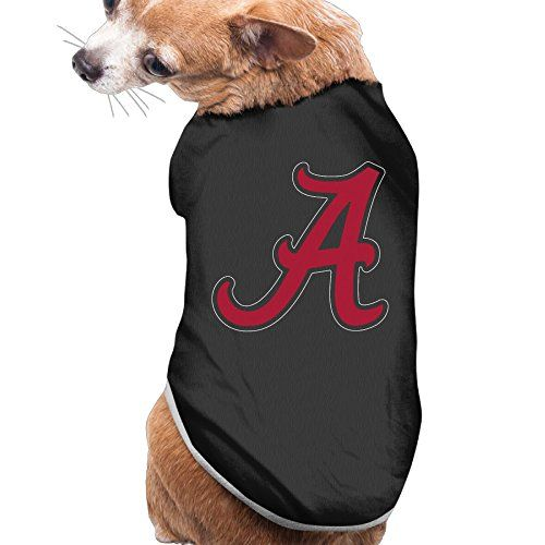 the best attitude 6efc8 cd621 NCKG Dogs Coats Shirts Alabama Crimson Tide Football Polo ...