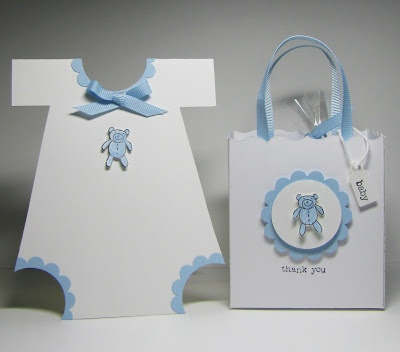 gifts shower girl baby shower ideas baby olivia cute baby shower thank