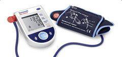 Como medir a tensão arterial