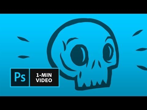 Make an animated GIF in Photoshop | Creative Bloq