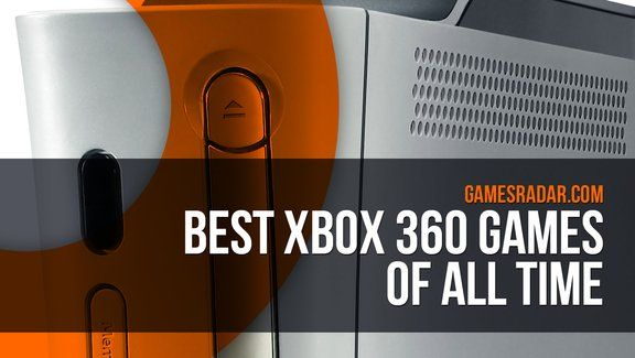 Best Xbox 360 games of all time | GamesRadar