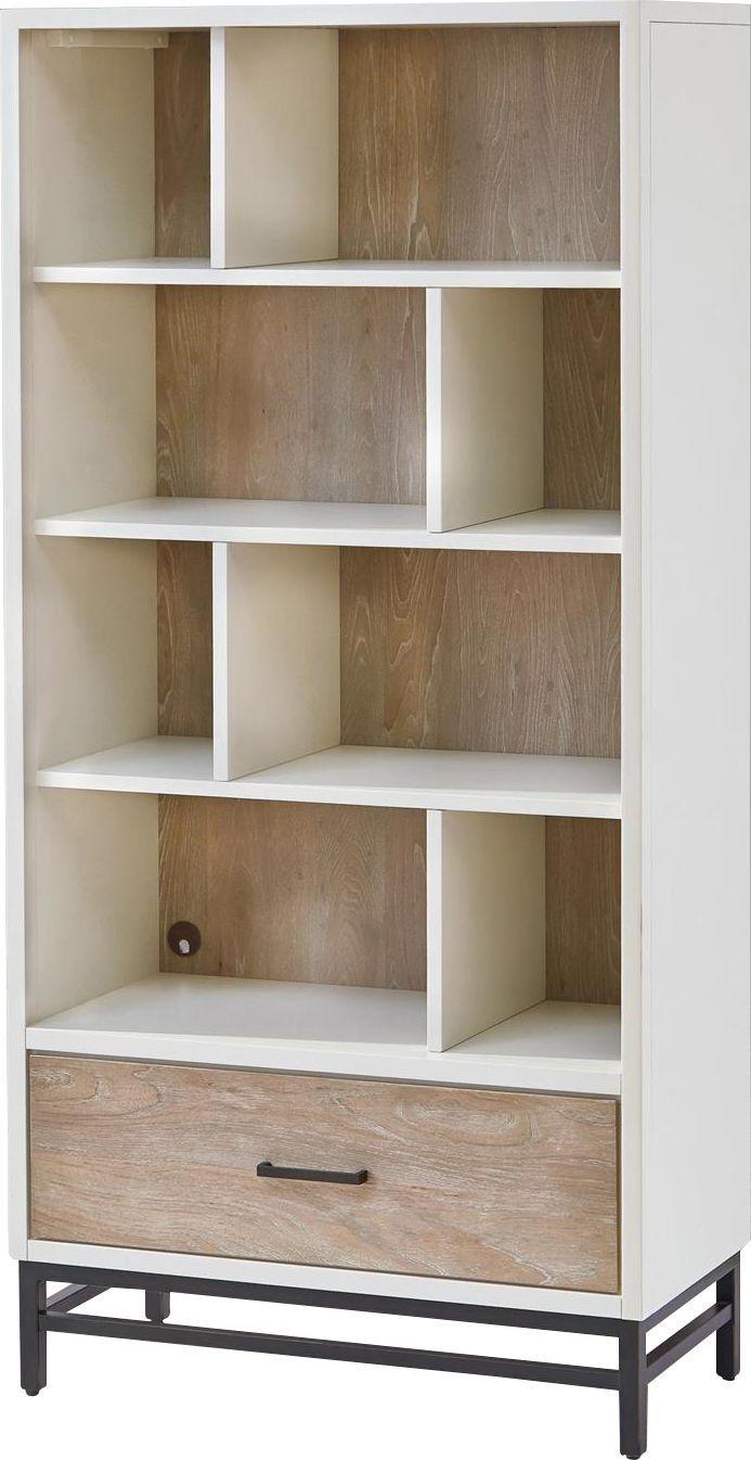195 best Bookshelves images on Pinterest | Bookshelves, Shelf and ...
