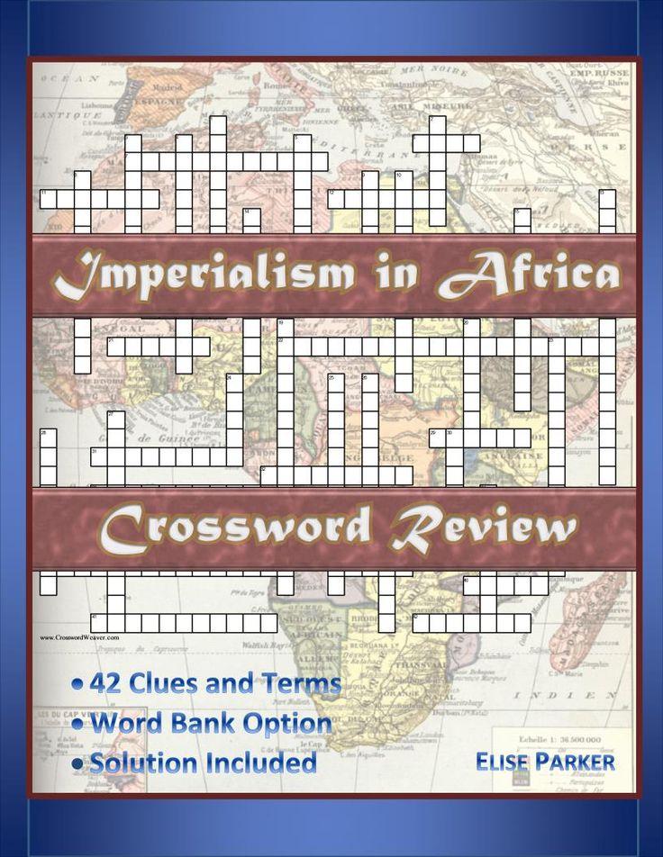 25+ Best Ideas about Africa Quiz on Pinterest | Africa map ...
