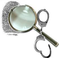 free criminal history check