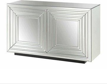 http://www.houzz.com/photos/33778784/Millenium-Cabinet-contemporary-pantry-cabinets
