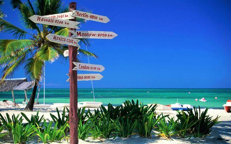 """🎉🎉¡Última Llamada!🎉🎉 Santa Lucia en Caribe por sólo 320€ I/V➡️http://bit.ly/2hxi17D ✔️Conectamos con Londres desde 20€➡️https://goo.gl/TCT218 ✔️Alojamiento desde 54€/noche➡https://goo.gl/zpwLqg ⚠️Pincha en """"Ver vuelo"""" para asegurarte del precio final⚠️ 👫¿Con quién te irías?👫 👍Síguenos para encontrar tus vacaciones ideales #vacaciones#SantaLucia #Caribe#viajes#mundo#explora#viajeros#paraiso#playa#naturaleza"""