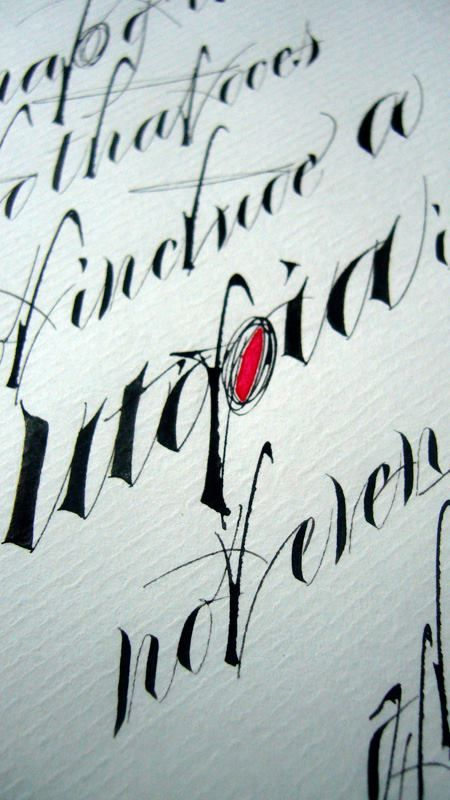 Best images about calligraphy on pinterest lorraine