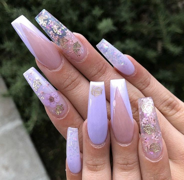 pinterest @trvpin ♡ in 2020   nails, creative nail designs