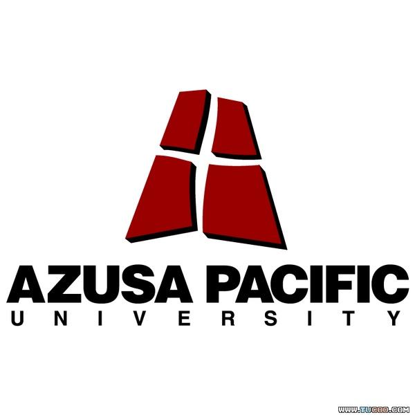 Azusa Pacific University - hollllllla!!!!