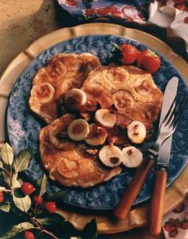 Hearty Banana Oat Flapjacks - Recipe | http://www.quakeroats.com/