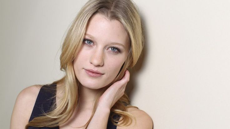 Image result for Ashley Hinshaw