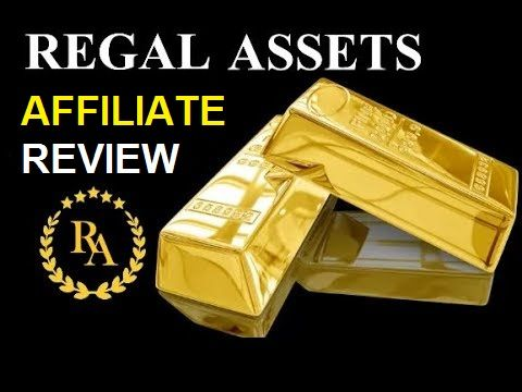 gold investing affiliate Archives - Gold Futures Investing.com -How to invest in Gold and Silver