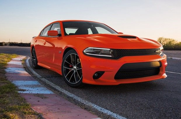 2020 Dodge Charger Srt Rumors Dodge Charger Dodge Challenger