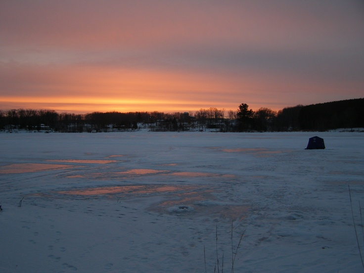 260 best images about ice fishing on pinterest ice for Best fishing in minnesota