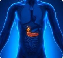 La gravité d'une pancréatite aigüe peut varier d'une personne à l'autre. La maladie peut provoquer une légère gêne abdominale jusqu'à entraîner une grave maladie potentiellement mortelle. La plupart des personnes atteintes de pancréatite aiguë se rétablissent complètement après avoir reçu un traitement approprié.
