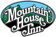 Downtown Gatlinburg Hotel, Mountain House Inn Gatlinburg TN