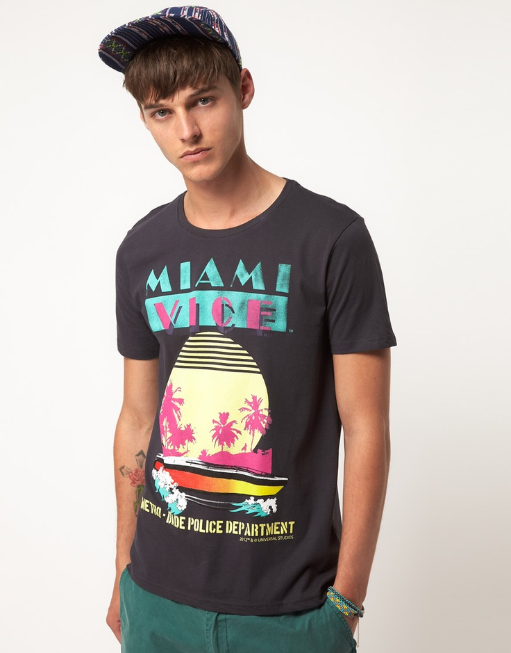 17 best images about t shirts on pinterest fleece throw for Miami t shirt printing