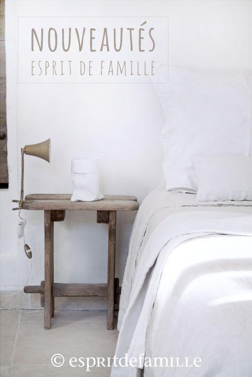 esprit de famille i brocante en ligne i d co vintage industrielle l i. Black Bedroom Furniture Sets. Home Design Ideas