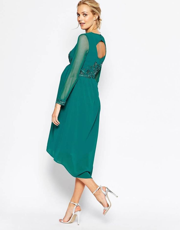 Midwife and Life / November 18, 2015Maternity Occasion Wear for the Festive SeasonMaternity Occasion Wear for the Festive Season