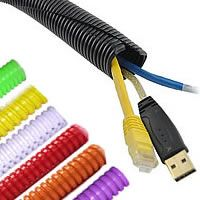 Find This Pin And More On CORD CONTROL By Cableorganizer.