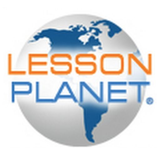 Lesson Planet - a nice collection of project based lessons